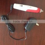 2014 GTO stainless steel electric skin needle pen for sale