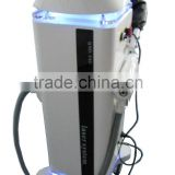 1064nm WL-25 Q Switch Nd Laser Tattoo Removal Equipment Yag Laser Tattoo Removal System
