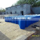 factory glacial acetic acid food tech grade