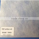 INquiry about High quality factory price FRP Polyester surface veil for pultrusion