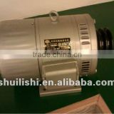 2kw power 24vDC Generator used for Vehicle and boat