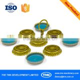 wine ring pull guala universal bottle cap