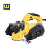 Wintools 82X2MM 700W Electric Planer Electric Wood Planer WT02112