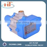 Automatic Pressure Electronic Switch Pump Control