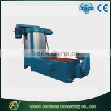Factory supply Stainless steel maize washer
