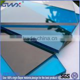 Iso9001:2008 Sgs Polycarbonate Plastic Magnifying Sheets