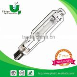 wholesale grow light bulbs,metal halide grow lights, aquariums mh light for grass
