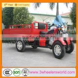 China manufacturer 2014 cheap go karts for sale