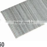 high quality galvanized staple in furniture