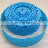 top quality mattress fabric webbing binding tape