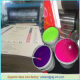High Quality UV Offset Printing Ink (UV)