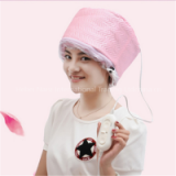 Hair heat cap/hair steamer/hair steaming cap