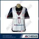 full Sublimated Lacrosse Shorts team lacrosse shafts uniforms accessories