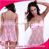 sexy adult girl breast bra babydoll open bra lingerie manufacture