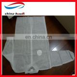 disposable dressing gowns,disposable protective gown non woven