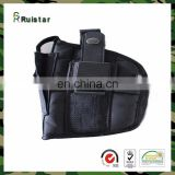 Military Polyester dorp Gun Shoulder Holster