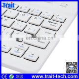 New Arrived Universal Wireless Bluetooth Keyboard for 7 inch Tablet PC