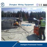 China Post Tension Intelligent Tensioning Equipment manufacturers