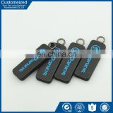 2016 Wholesale european quality standard Custom rubber puller