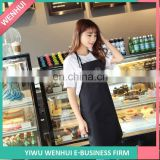Hot Selling super quality aprons promotional 2016
