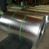 0.15-1.2MM Thickness and 800-1250mm Width Galvanized steel coils