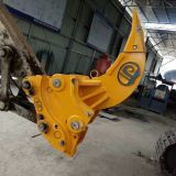 Durable Excavator Bucket Ripper for PC600