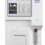 3-part hematology Analyzer fully automatic BHA360