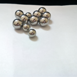111125mm stainless steel ball