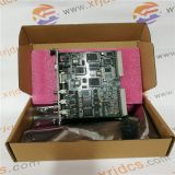 New AUTOMATION MODULE Input And Output Module Epro 940860010091 SDM010 PLC MODULE 940860010091 SDM010