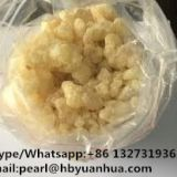 Pure Mphp2201 Research Chemical    Skype/Whatsapp:+8613273193623