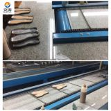 wentao pvc shoe sole production line
