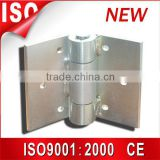 High Quality Welding Hinge;Welding Butterfly Hinges