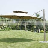 Patio furniture parts great beach parasols umbrella (DW-U002)