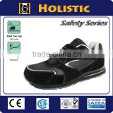 Safety shoes Wrestling shoes Ladies Shoes