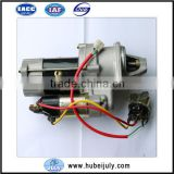 Chaichai 4102 Diesel Engine Parts Starter Motor 24V 5KW QDJ251C