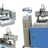 I'm very interested in the message 'cnc router /cnc engraverSD3025' on the China Supplier