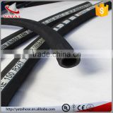 Petrol & Oil Heavy Duty Rubber Hose / Transmission Oil Cooler Hose