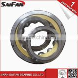 NSK SAIFAN 7014 Angular Contact Ball Bearing 7014C Drilling Rig Bearing 7014ACM