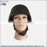 Anti Riot Bulletproof Helmet for Police