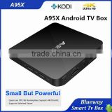 Cheap Promotion Cable Set Top Box Price Android 5.1 Free App Download Wholesale TV Box