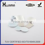 XILAMA Samples Are Available Magnet For Oil Filter Paper Laser Printer Door Closer With Professional Qc Team