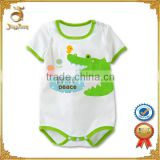 Organic Cotton $1 Newborn Carters Baby Clothes Wholesale Price