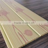lamination surface and fireproof construction material pvc wall panel tiles china supplier