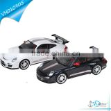 1 18 Scale Diecast Cars Model