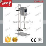 NEW!CLSJB-400T High Quality Laboratory Electrical Stirrer lab mixer disperser
