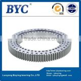 HS6-37E1Z Slewing Bearings (32.83x41.2x2.2in) Kaydon Types turntable bearing Made in China