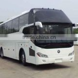 2014 Tourist Coach Bus with LCD screen