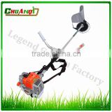 China brush cutter spare parts grass cutter machine price                                                                                         Most Popular