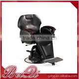 2016 new design salon barber chair for children and baby