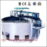 Mining Equipment Thickener Tank